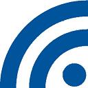 Siekmann mini Logo